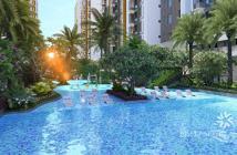 Thanh lý căn hộ Him Lam quận 9, có nội thất, giá 1,920 tỷ/căn thấp hơn chủ đầu tư 300 triệu