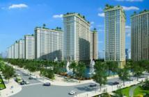 Tại sao dự án Vincity New Saigon Quận 9 của Vingroup lại hút khách hàng đến thế ?
