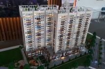Tiết kiệm 500 triệu mua xe lấy le hay mua căn hộ High Intela Quận 8 để an cư, đầu tư sinh lời Lh 0938677909