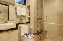 Căn hộ liền kề Phú Mỹ Hưng, giá 14,3 triệu/m2, full nội thất. LH: 0931423545