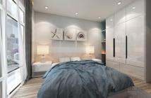 Kẹt tiền bán giá gốc chủ đầu tư căn hộ 1 phòng ngủ 55m2, Lavida Plus B2 32.12, giá cực rẻ