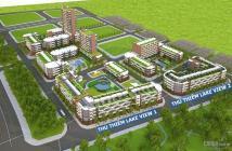 Bán căn hộ Thủ Thiêm Lakeview CII, giá 5.6 tỷ, DT 88m2, giá tốt nhất