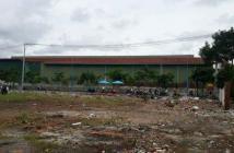 Cơ hội đầu tư đất nền sinh lời cao tại dự án đất nền  Kênh Tân Hóa, LH 0965811940