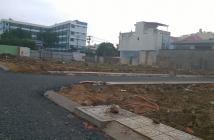 Hot! Chỉ 5 suất ngoại giao dự án đất nền Kênh Tân Hóa, DT 4x15, 4x21, giá 4tỷ. LH: 0965811940