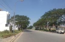 Bán nhà phố 1 trệt 2 lầu dự án Bình Chánh Lovera Park mở bán đợt 3