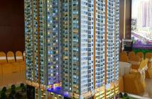 Bán căn hộ cao cấp 65m2, 2PN, 2WC ngay Phạm Văn Đồng, Thủ Đức chỉ 1,2 tỷ LH: 0966.01.07.09