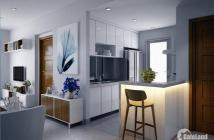 Bán gấp căn hộ tại chung cư âu cơ tower trên đường âu cơ tân phú,nhà ở ngay,có sổ hồng,tiện ích nội khu đầy đủ