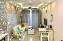 Chính chủ cần bán CHCC Carillon 1, diện tích 82m2, 2 phòng ngủ, 2 WC, 1 phòng bếp