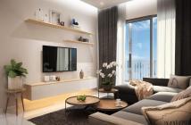 Căn hộ Q. Thủ Đức nên thao khảo trước khi quyết định mua nhà