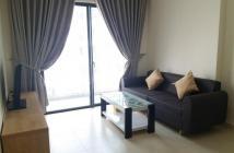 Offictel Mone quận 7, full nội thất toàn bộ mới hoàn toàn, 43m2, giá chỉ 10 tr
