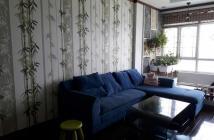 Bán căn hộ 2PN 83m2, giá 2.350 tỷ CC Hoàng Anh Thanh Bình, LH 0911.530.288