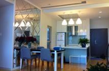 Cho thuê nhanh căn hộ Lacasa 2PN Full nội thất ,10tr/tháng.Lh 0909802822 gặp Trân