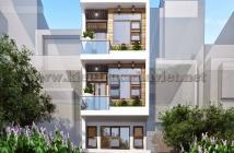 Chuyển nhượng nhà phố dự án Green lotus Resident giá gốc cực tốt