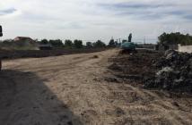 Sắp mở bán 200 nền đất thổ cư MT đường Hà Duy Phiên, Củ Chi, DT: 80-120m2