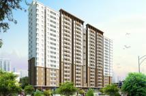 Bán căn hộ chung cư cao cấp The Parkland Quận 12 giá chỉ 1.1 tỷ, liên hệ CĐT: 0909.254.256