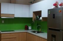 Cho thuê căn hộ cao cấp M-One cho thuê 14tr/tháng, NTDD, 2PN, 2WC nhà mới, đẹp như hình.LH: 0905851609