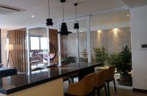 Bán gấp căn hộ 99m2 chung cư cao cấp Riviera Point, 3 PN, tặng nội thất đẹp, lầu cao thoáng