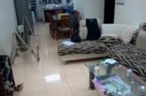 Bán căn hộ Sao Mai, Quận 5, 2PN, 2WC, 86m2, bán 2.15 tỷ
