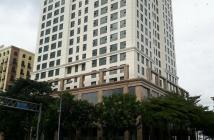 10 suất nội bộ căn hộ Officetel tại trung tâm Phú Mỹ Hưng, quận 7. Chiết khấu 19%