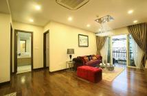 Green Star, căn hộ cao cấp tiện ích 5 sao liền kề Phú Mỹ Hưng, nhận giữ chỗ vị trí đẹp nhất