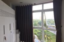 Cần bán gấp căn hộ Conic Skyway 3PN 2WC, 105m2 giá 2 tỷ full nội thất