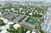 Khu phước hợp căn hộ và biệt thự  sát trung tâm Phú Mỹ Hưng mở bán với giá chỉ 30tr/m2 lh 0917 642 951