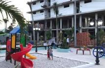 Dự án Vietnam House Tower Thủ Đức giá 340 tr/căn, nội thất cao cấp, cam kết sinh lời