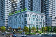 Chuyển nhượng căn hộ 2PN,69m2, 3.1 tỷ - Orchard Parkview - CĐT NOVALAND