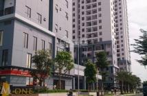 Bán căn hộ M_One Nam Sài Gòn, Quận 7, 3PN 2WC, cam kết giá tốt nhất thị trường. LH 01223901588