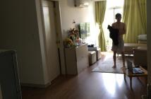 Cần bán căn hộ Conic Skyway 1PN - nhà đầy đủ nội thất giá 1,1 tỷ - LH 0901471766