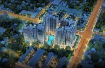 Căn hộ Richstar Tân phú 2PN – trả trước 600 triệu, góp 10-15tr/tháng