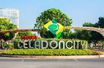 Mở bán khu căn hộ cao cấp Emerald(block E) dự án Celadon City