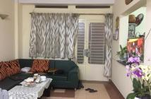 Cần bán căn hộ Khánh Hội 1, Quận 4, DT: 76m2, 2PN