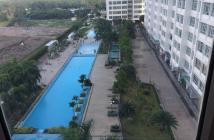 Cần bán gấp căn hộ 2PN, 100m2, giá 1.85 tỷ, CC Hoàng Anh Gia Lai 3, LH 0911.530.288