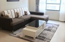 Cho thuê căn hộ Gold View, 2 phòng ngủ, giá 16 triệu/tháng. Liên hệ 0915568538