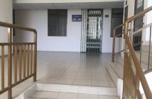 Chính chủ cần bán gấp căn hộ 310 An Hòa 4 khu dân cư Nam Long Quận 7
