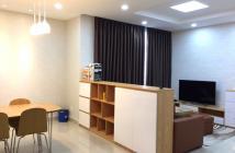 Cho thuê căn hộ Him Lam Chợ Lớn 2PN, 2WC, full nội thất sang trọng, nhận nhà ở ngay giá 15tr