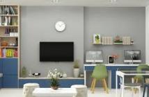 Cho thuê nhanh căn hộ full nội thất mới hoàn toàn , 14tr, 2pn tại Mone quận 7