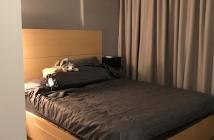 Cần tiền bán gấp căn hộ Sunview Town, tầng 7 view hồ bơi, full nội thất. LH 0909377008