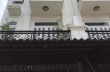 Mở bán khu nhà liền kề cao cấp tạo P Thạnh Xuân , Q. 12