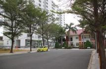 Căn hộ Drem Home Gò Vấp, 64 m2, 2PN, 2WC KDC, SHR