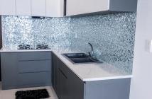 Giá bán căn hộ 2PN full nội thất Kingston hấp dẫn nhất