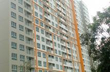 Cần chuyển nhượng căn hộ The Krista, 2PN, hoàn thiện tháp 1, view sông trực diện, giá 2.35 tỷ.