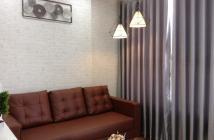 Chính chủ bán căn office-tel 32m2 full nội thất đẹp, 1.7tỷ - Orchard Garden, Phú Nhuận - chủ đầu tư NOVALAND