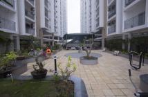 Oriental Plaza- Căn hộ trung tâm Q.Tân Phú - Nhận nhà ở ngay - Thanh toán linh hoạt - CK lên đến 3%