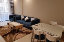 Bán căn hộ Gold View Quận 4, 80m2 giá 4.2 tỷ, tặng nội thất, LH: 0915568538