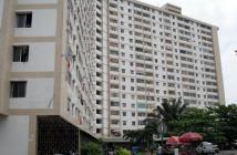 Cần bán căn hộ chung cư An Phú Q6.91m2,2pn,nội thất cơ bản.Block D,có sổ hồng bán giá 1.8 tỷ Lh 0932 204 185