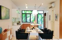 Cần sang nhượng căn hộ Tara, block KH căn 2pn. Ngay mt Tạ Quang Bửu