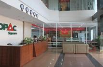 Bán gấp căn góc cc Copac Sque Tầng 22 90m2 full nội thất giá 2.9 tỷ. LH 0967.087.089