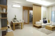 Thanh lý căn hộ tầng thấp dự án HQC Bình Trưng Đông Q2 cho anh chị chưa có nhà Sài Gòn chỉ 26tr/m2